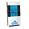 Gro1 Weather Station (non-wireless)