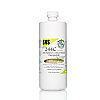 SNS 244C Fungicide Concentrate 32 oz