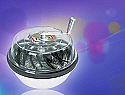 Manual Bowl Trimmer Spin pro Pro cut Style
