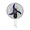 "Gro1 18"" Wall Fan (single)"