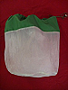 Medium Dry Ice bag (1bag)