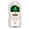 120V Single Outlet Digital Timer
